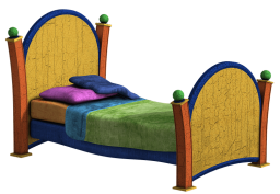 bed-1545991_1280.png