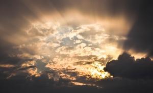 sky-1107952_1280