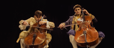 2CELLOS-Thunderstruck-ACDC005