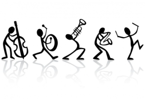 band-musicians-4