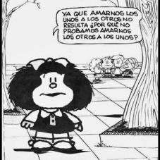 cfe6f3d9d7af6c1212161f6ba5040fef--mafalda-quotes-argentina