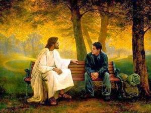 Cristo Joven01