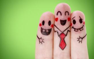 razones-hermosas-para-celebrar-el-dia-del-amor-y-la-amistad-con-tu-familia