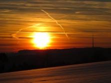 sunset-81161_640