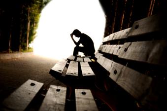 Tapping-para-la-depresión