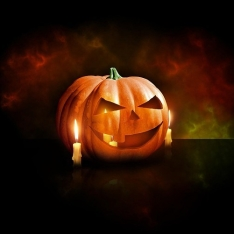 halloween-pumpkin-pics-117672